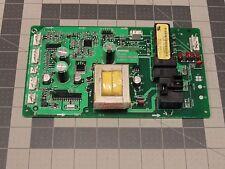 92269 Dacor Dishwasher Control Board