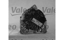 VALEO Alternador 110A Para DACIA LOGAN 439561