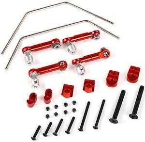 Metal anti-sway bar sway anti-roll bar for baja 5b ss 5t 5sc 1/5 rc car
