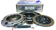 (ACS) Light Flywheel+(Exedy) oem Clutch Kit Acura RSX Honda Civic Si 2.0L K20 5S
