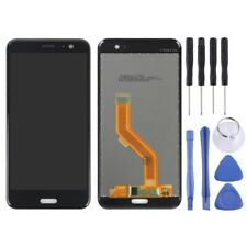 Replacement LCD Display Touch Screen Digitizer Assembly for HTC U11
