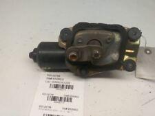 New ListingWindshield Wiper Motor Fits 93-97 Probe 432713 (Fits: Ford Probe)