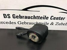 Orig. Mercedes C-Kl. W204 Blinkerschalter Mantelrohrschaltermodul A2044407501