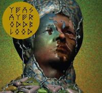 """Yeasayer - Odd Blood (NEW 12"""" VINYL LP)"""
