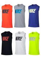 New Nike Legend Team Long Sleeve Training Shirt Youth Boy s Medium ... 4c168395a