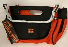 NEW Little Giant 15040-004 Cargo Hold Tool Bag Ladder Accessory