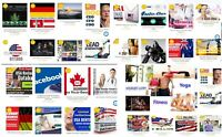 300 Million Verified USA Update email database -Huge Collection- ($26,000 value)