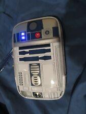 R2-D2 Disney Store/Parks Exclusive STAR WARS Smartphone/iPhone/Samsung Case