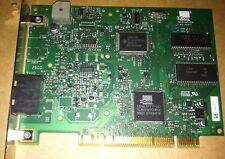 3COM 00569000 PCI WINMODEM DRIVERS FOR PC