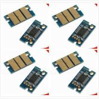 8pcs   reset DRUM chips for Konica Minolta 4650 4690 (30,000 pages)