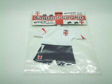 ENGLAND CAR KIT STICK TO THE CAR WINDOW ENGLAND KIT