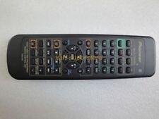 Pioneer Remote Control AXD7247 For VSX-D409 VSX-D510 VSX-D411 VSX-D209 VSX-D309