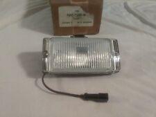 NOS 1996 Ford Truck Bosch halogen Lamp F6HT 15201 AA