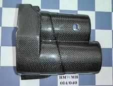 Für BMW  1100 S/Boxer Cüp Carbon Motor Abdeckung / Starter Motor Cover