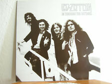 Led Zeppelin - In through the Outtakes