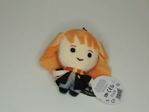 Harry Potter Clip On Keychain hermione New with tags