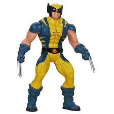 Hasbro X-Men Comic Book Heros