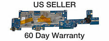 "Samsung ATIV Smart PC XE500T1C 11.6"" Tablet Motherboard 2GB/64GB SSD BA92-11584A"
