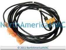 York Coleman HP Temp Sensor 9218-3731/B 9218-3731/C
