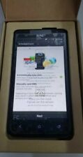 HTC EVO 4G Black Sprint Smartphone 16gb