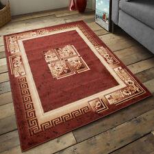 wohnraum teppiche aus polypropylen g nstig kaufen ebay. Black Bedroom Furniture Sets. Home Design Ideas