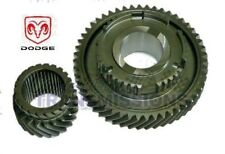 NV4500  Dodge Diesel 5th Gear Set NEW  51 &  22 Tooth New Process 4500
