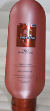 Shampoo e balsamo tinta per capelli 201-300ml