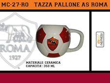 Nemesi as Roma Mug Ceramic Cup Ball Ball Mug Milk Totti