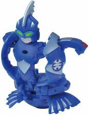 Bakugan BP-006 Bakugan Booster Pack hopper