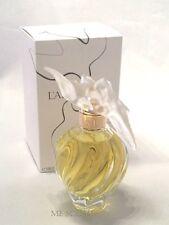 L'AIR DU TEMPS*PARFUM* BY NINA RICCI 3.4oz EAU DE PARFUM SPRAY TSTR BOX