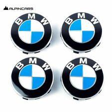 56mm Nabendeckel für BMW