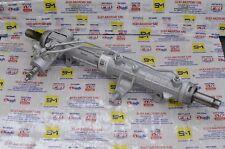 SCATOLA STERZO REVISIONATA 37502268 FIAT MAREA BRAVO BRAVA ALFA 145 146 155 GTV