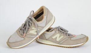 NEW BALANCE WL420GFR Women EU 40.5, UK 7 Retro Running Sneakers / Shoes 23040-JS
