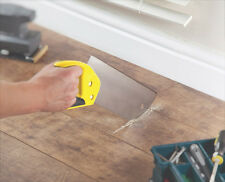 SupaTool Floorboard Saw 12''(300mm)