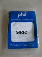 PHD Magnetic Reed Switch 53629-2 new