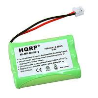 Hqrp Pile pour At&t E5902B E5903B E5910 E5927B E5933B E5934B E5937B E5938B