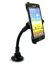Support ventouse voiture pour Samsung Galaxy Note