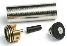 HURRICANE New Bore Up Cylinder Set for M16A2 AEG Airsoft Softair