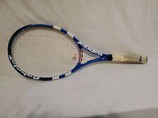 Babolat Pure Drive Tennis Racquet Racket Grip 2:4 1/4 Professional Game