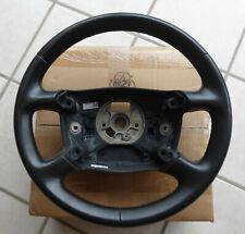 !!! Lederlenkrad Audi a2, a3, a4, a6 etc. (8Z0 419 091) !!!