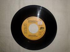 "Edward Cliff/Fred Freeman-Harry Nehls -Disco Vinile 45 Giri 7"" Ed.Promo JukeBox"