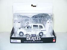 Álbum de los Beatles Corgi Revolver Cubierta Taxi En Caja