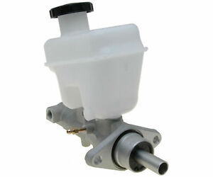 Brake Master Cylinder for Ford Escape 09-12 Mazda Tribute 08-11 M630529 MC391203