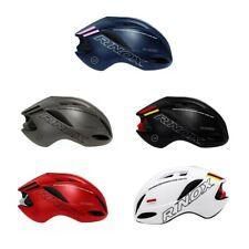Unisex Fahrradhelm Bequem Fahrrad Ausrüstung Helm Helme Männer Frauen