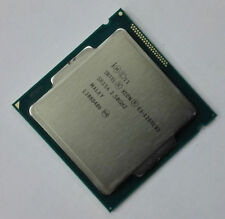 Intel Xeon E3-1265L v3 LGA 1150 Processor Integrated graphic Four Cores 45W 22nm