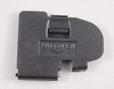 New Battery Door Cover for Canon DSLR EOS 5D Mark I (1) Lid Replacement Part 5D1