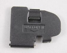 New Canon DSLR EOS 5D Mark I (1) - Battery Door Cover Lid Replacement Part 5D1