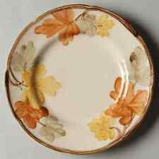 Franciscan OCTOBER Salad Plate 139510