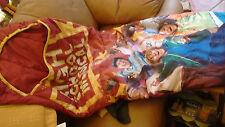 High School Musical Sleeping Bag