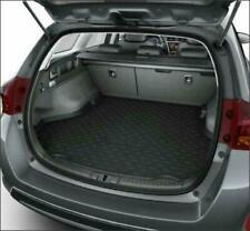 Genuine Toyota Auris Tourer 12/2010 > Trunk Liner PZ434-E5302-PJ